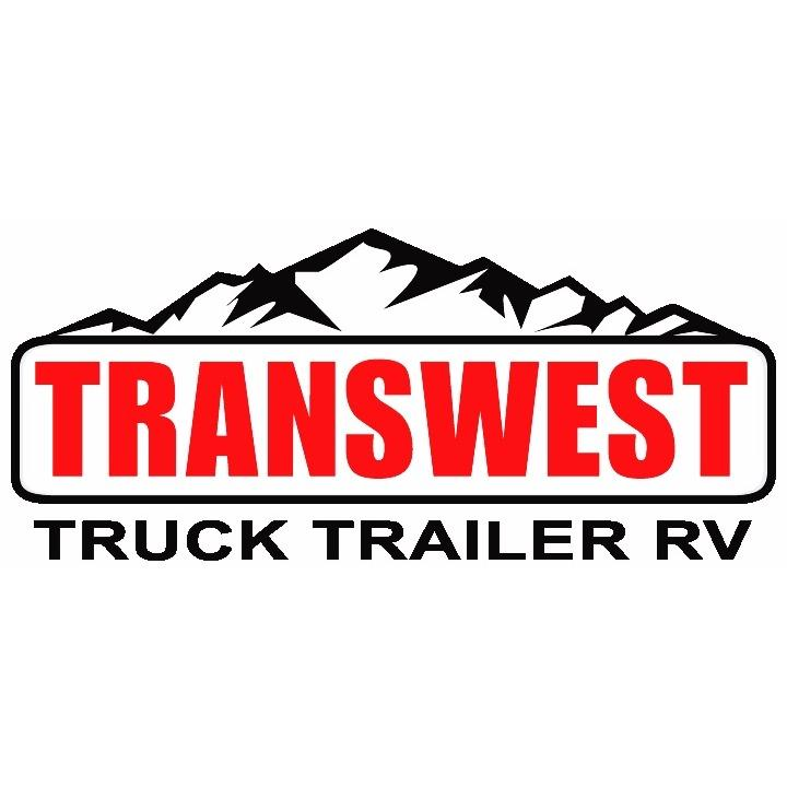 Transwest RV of Fountain - RV