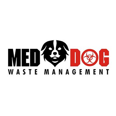 Med Dog Medical Waste Management image 7