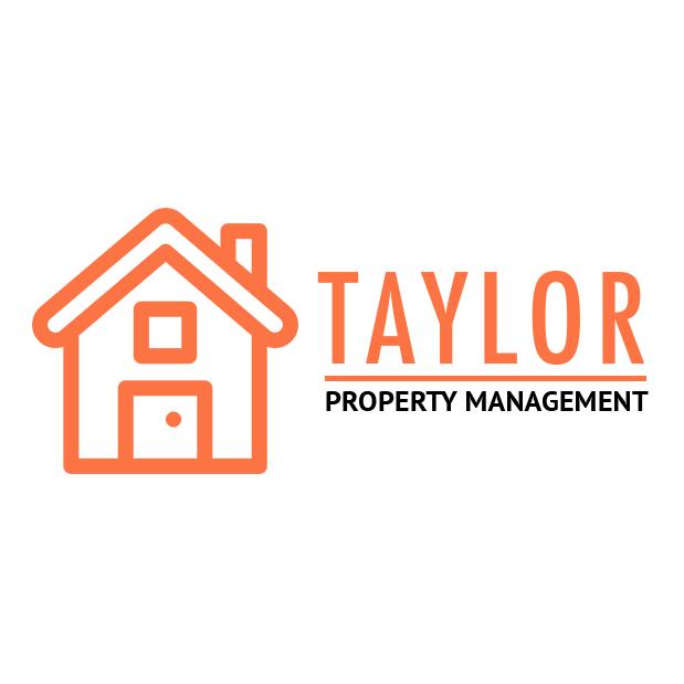 Taylor Property Management image 6