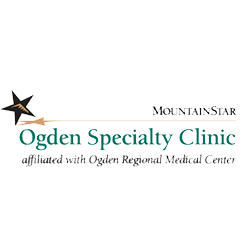 Ogden Specialty Clinic image 1