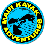 Maui Kayak Adventures LLC