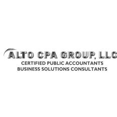 Alto CPA Group