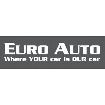 Euro Auto image 1