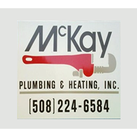 McKay Plumbing & Heating Incorporated