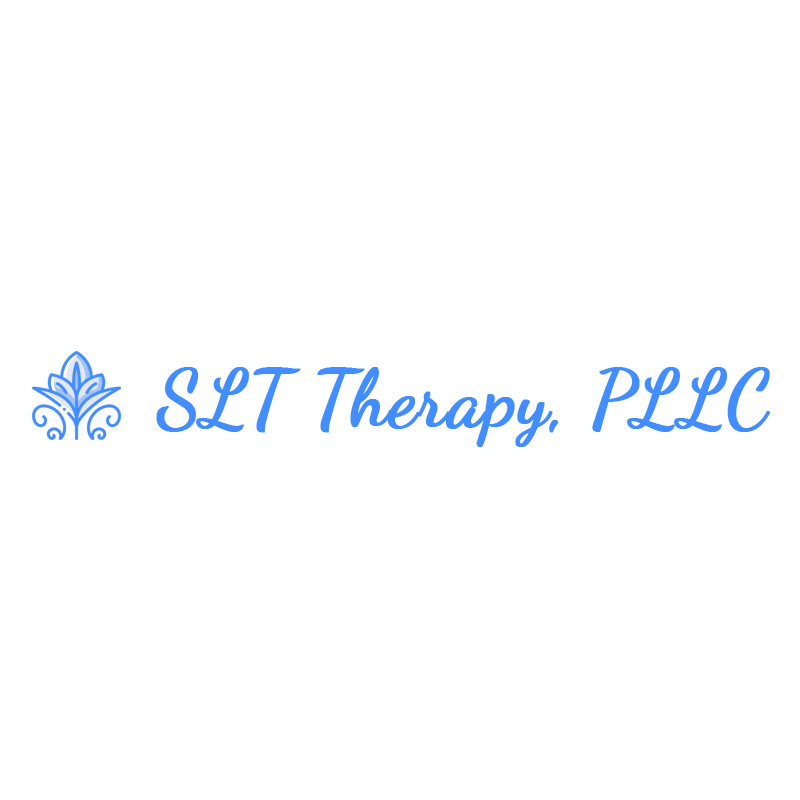 SLT Therapy, PLLC