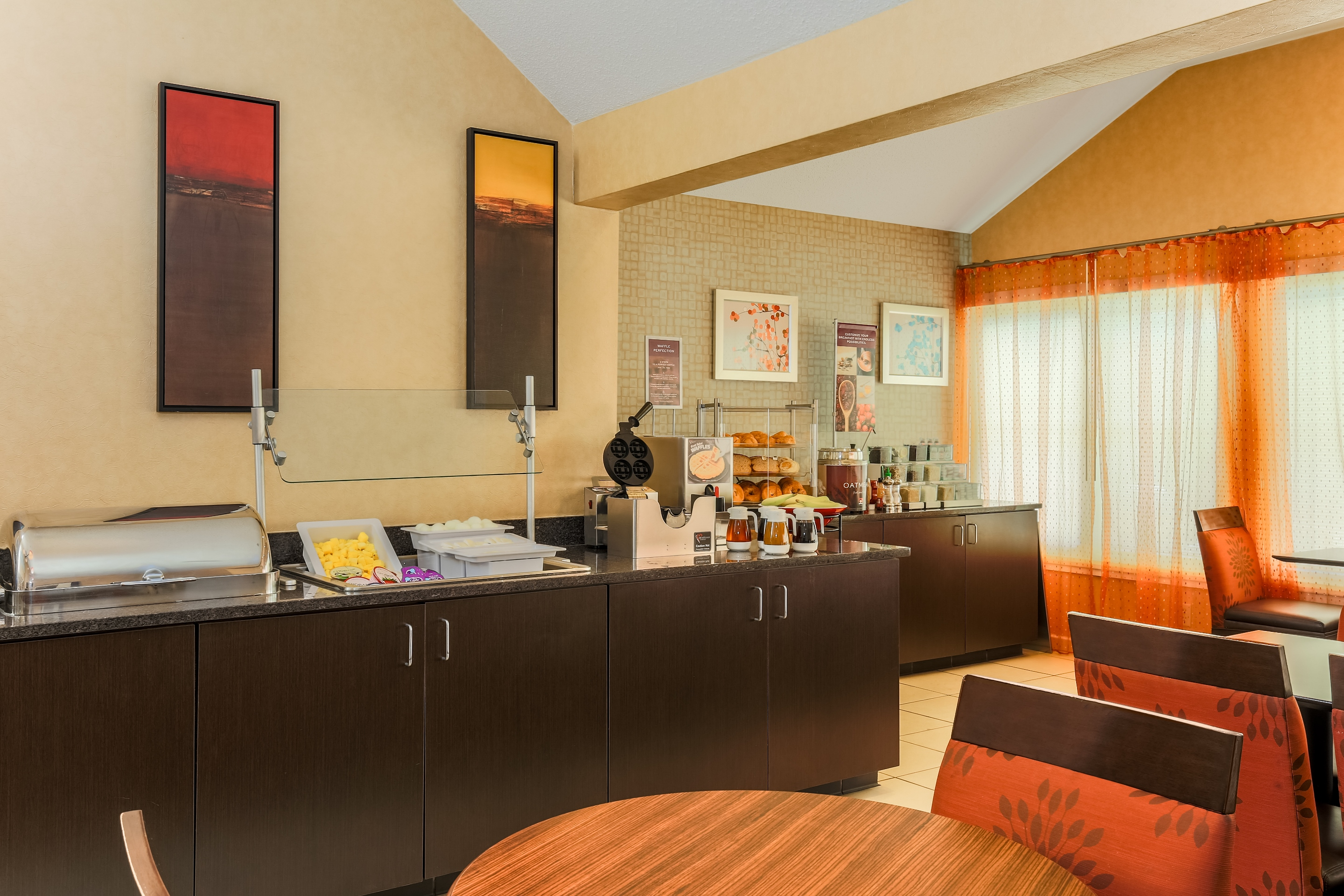 Residence Inn by Marriott St. Louis Galleria image 3