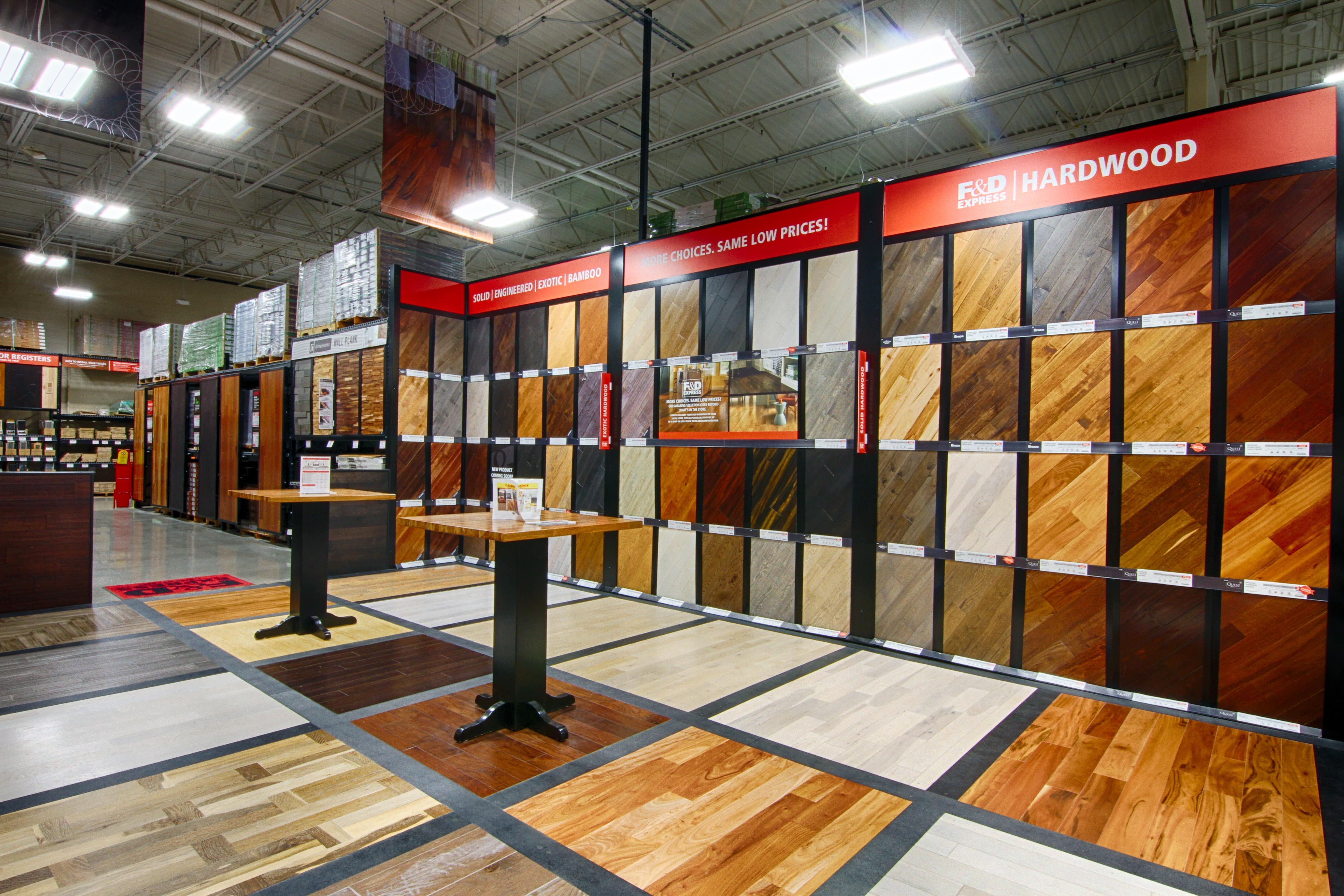 Floor & Decor image 47