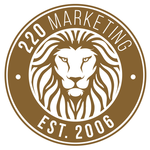 220 Marketing Group