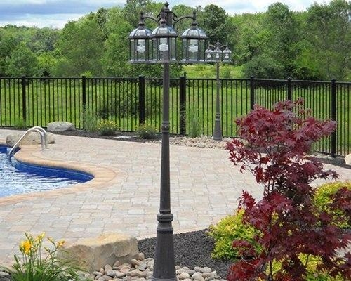 Top Seed Landscape Design Inc in Milton, NY : Whitepages