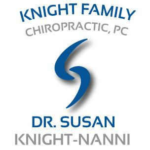 Knight Family Chiropractic, PC