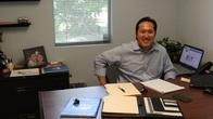 Allstate Insurance Agent: Bryan E. Jamison image 10