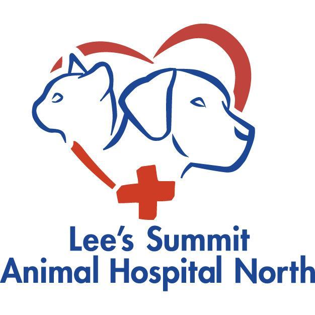 Lee's Summit Animal Hospital North image 0