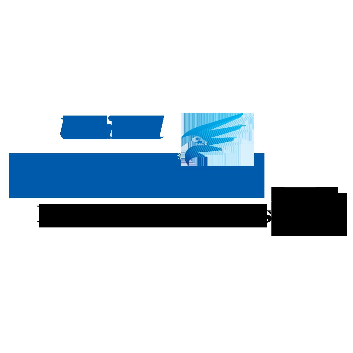 Premier Moving & Logistics