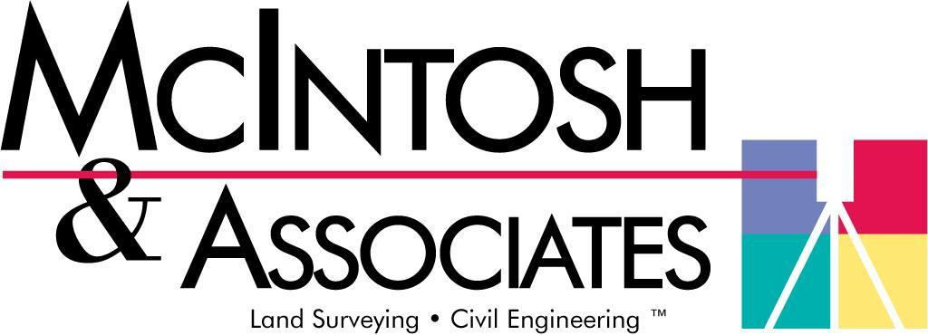 McIntosh & Associates image 1