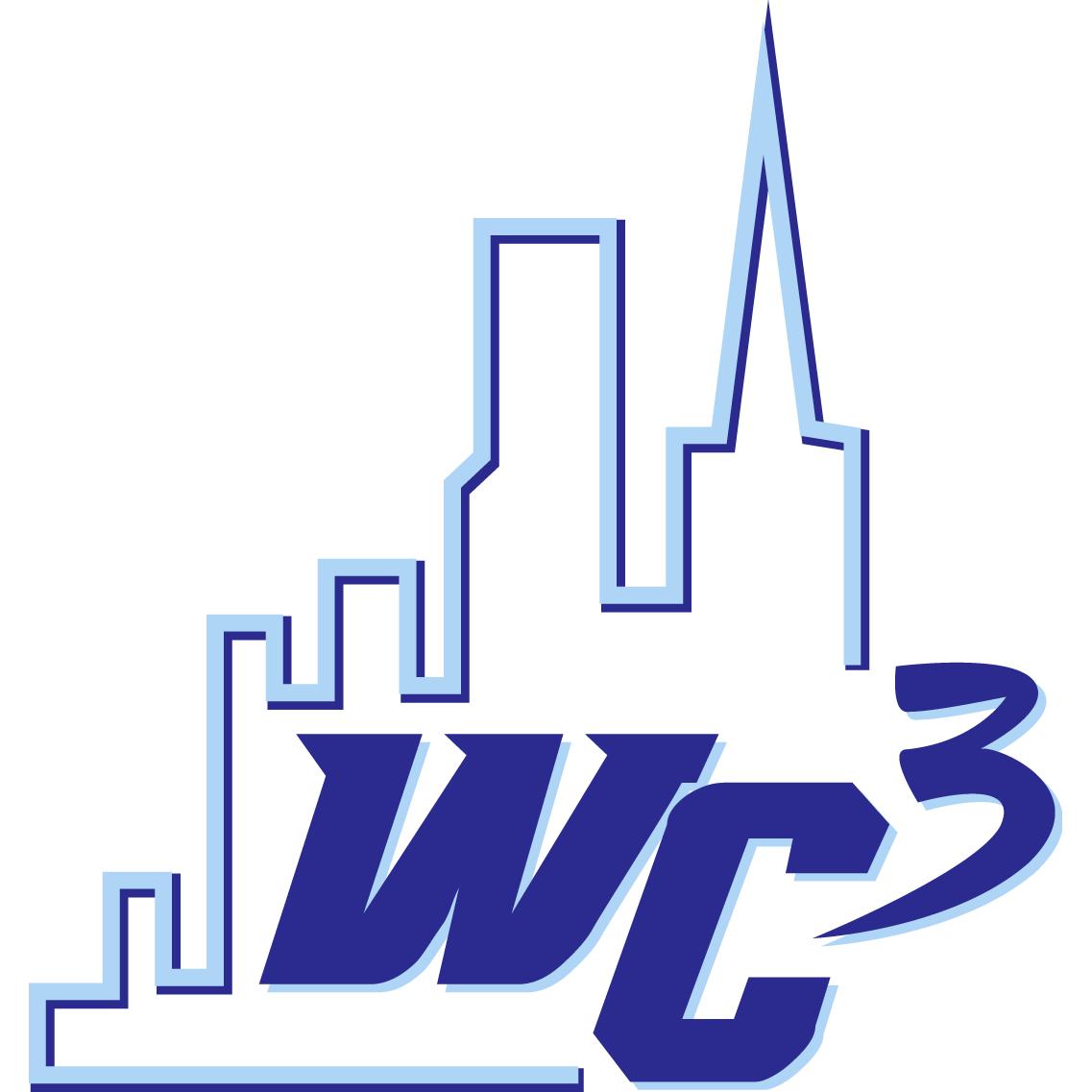 West Coast Code Consultants, Inc.