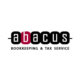 Abacus Bookkeepoing and Tax - ad image