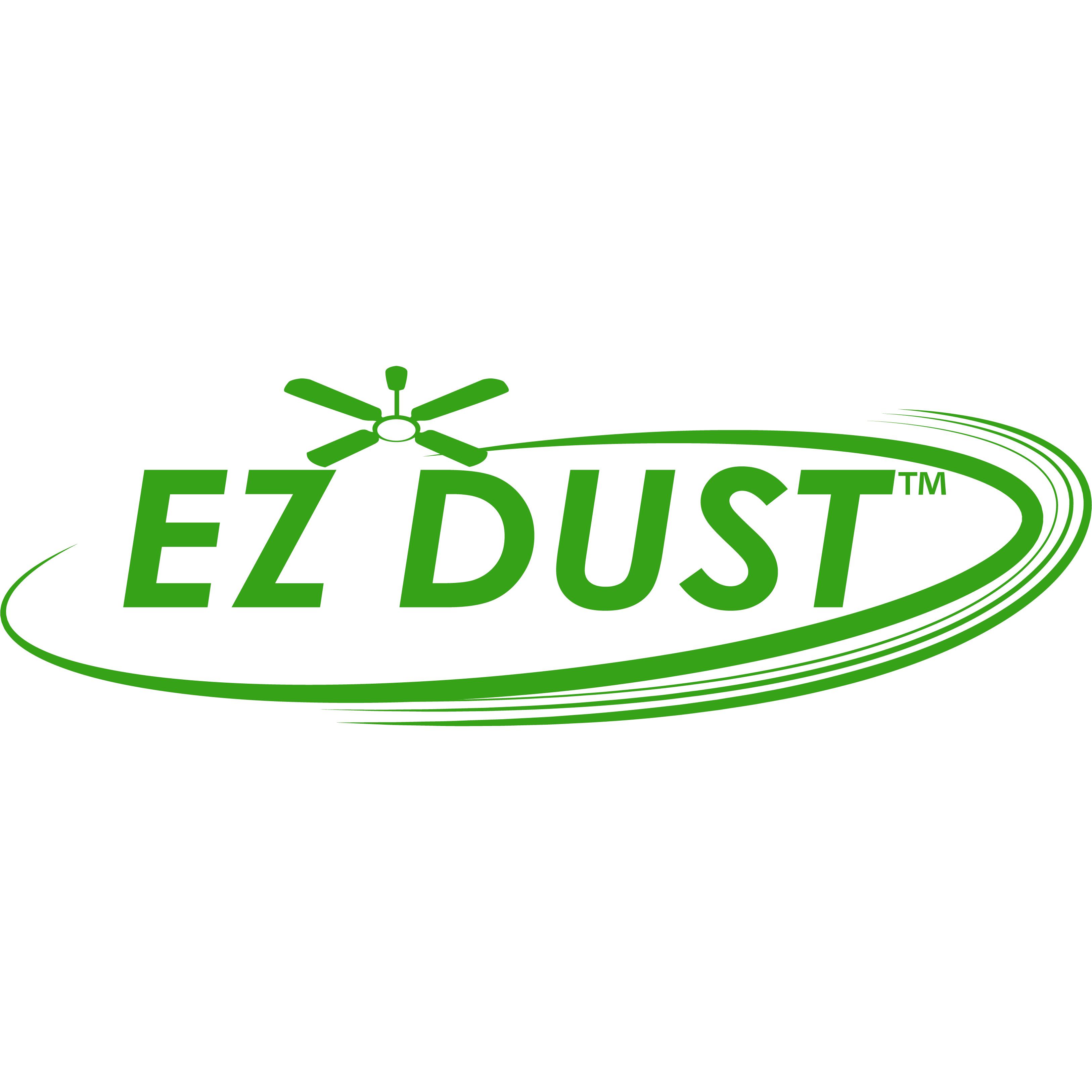 EZ Dust™