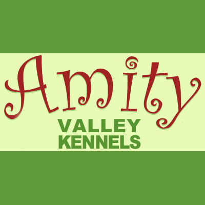 Amity Valley Kennels image 0