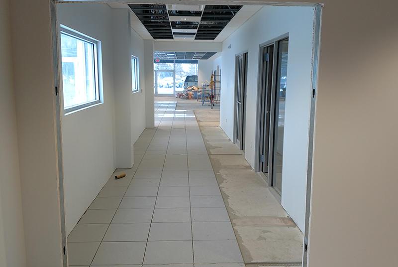 J&F Construction & Development image 36