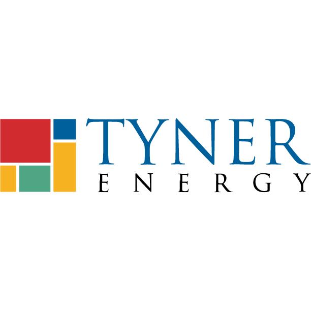 Tyner Energy, L.P.