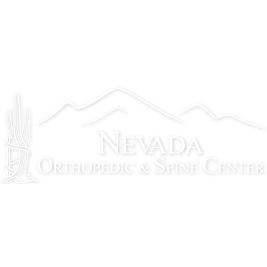 Nevada Orthopedic & Spine Center