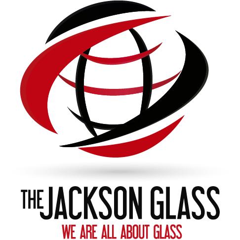 The Jackson Glass LLC