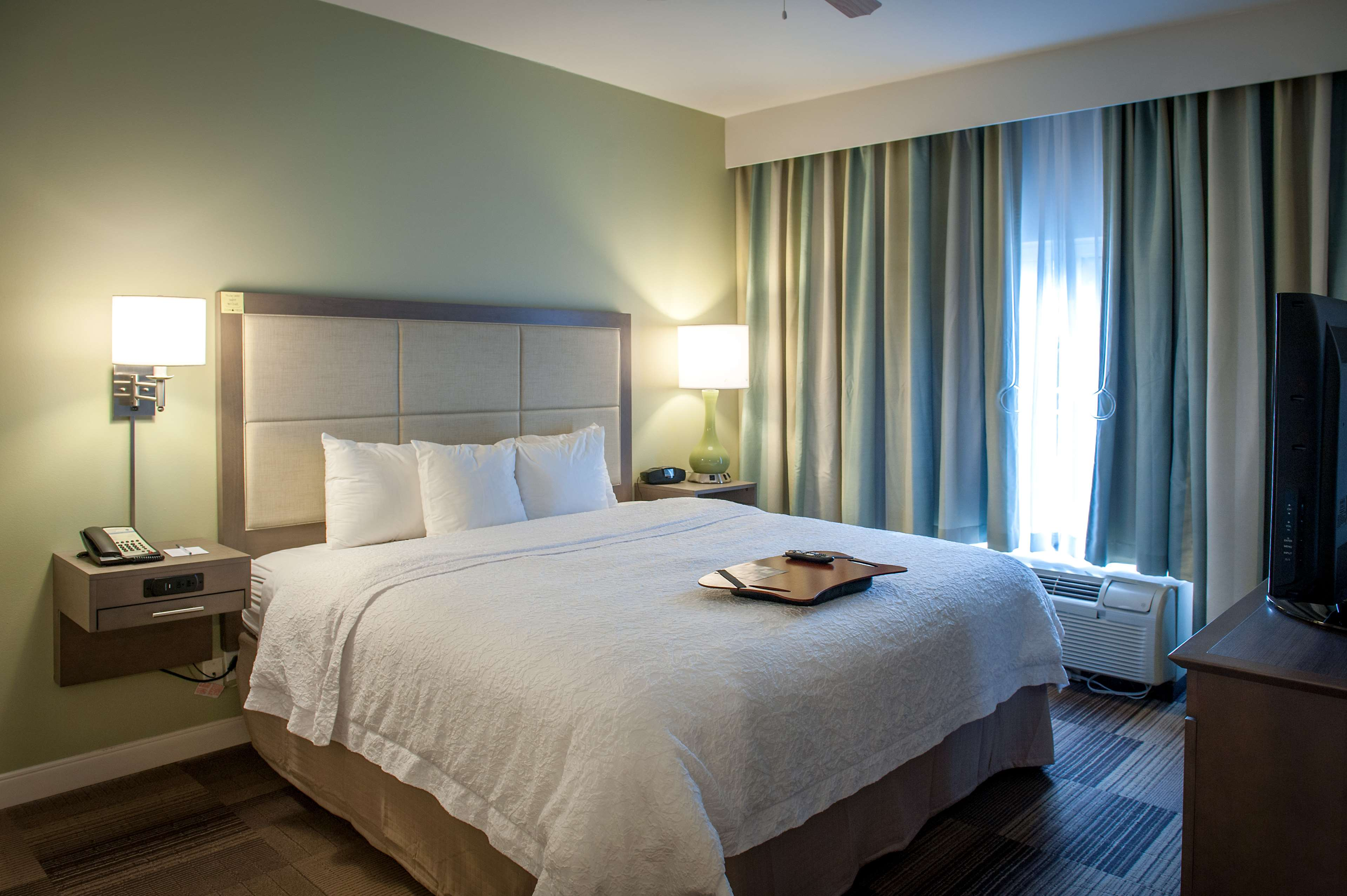 Hampton Inn & Suites New Orleans-Elmwood/Clearview Parkway Area image 22