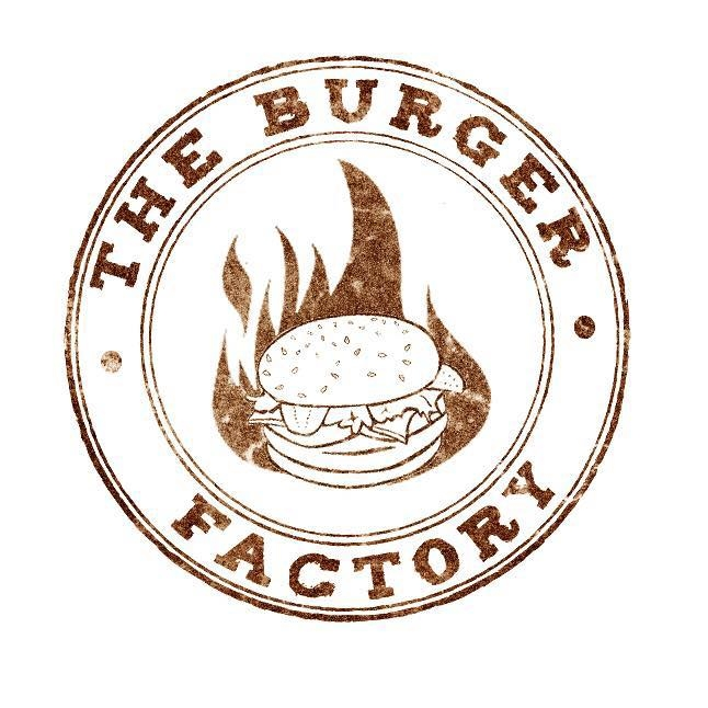 The Burger Factory image 7