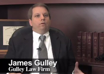 Image 4 | Gulley Law Firm