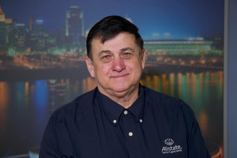 Ken Lindsay: Allstate Insurance image 10