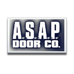 ASAP Door Co Inc - Hinckley, OH - Windows & Door Contractors