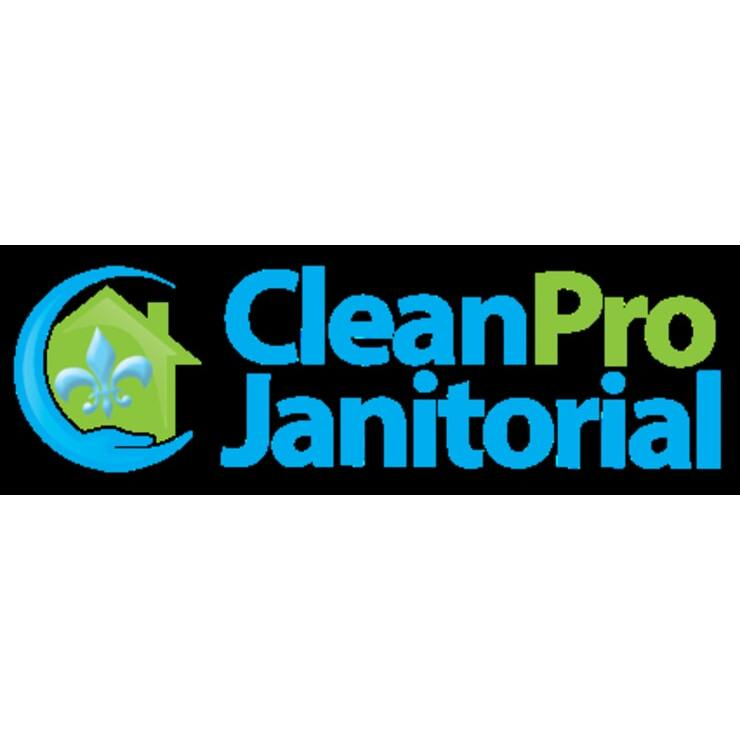 CleanPro Janitorial image 0
