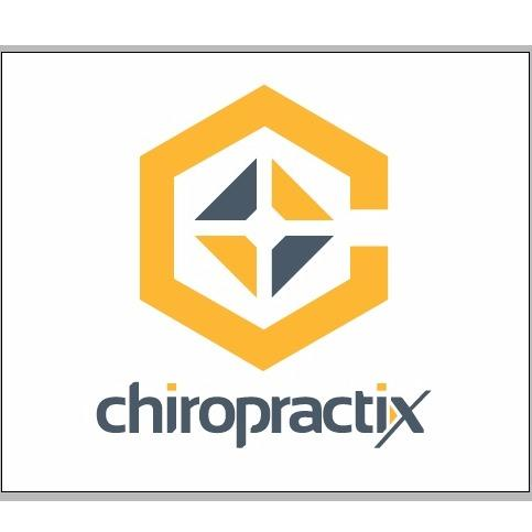 Chiropractix - Kingston, PA - Chiropractors