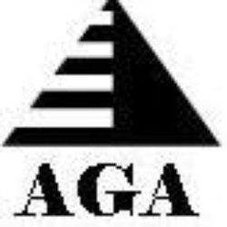 Adrian Gonzalez & Associates, PA image 3