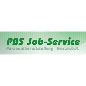 PBS Job-Service Personalbereitstellung Ges.m.b.H.