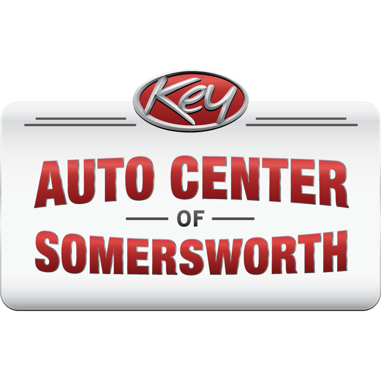 Key Auto Center of Somersworth