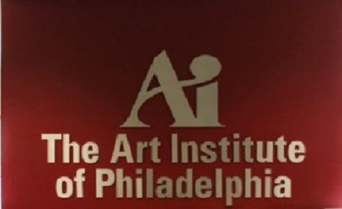 The Art Institute of Philadelphia image 3