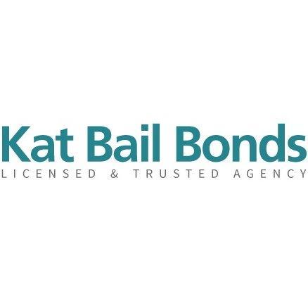 Kat Bail Bonds