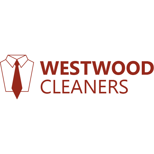Westwood Cleaners image 0
