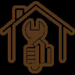 Eco Home Improvement