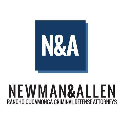 Newman & Allen