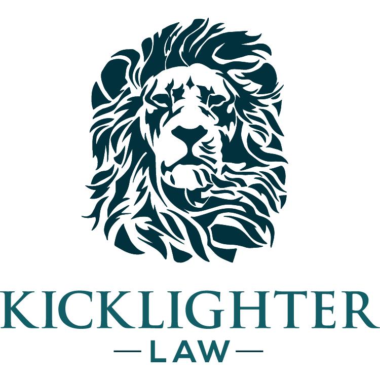 Kicklighter Law image 1