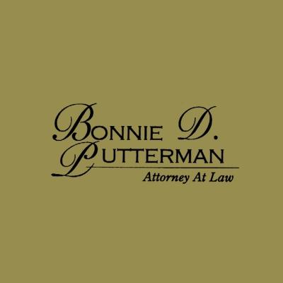 Bonnie D. Putterman