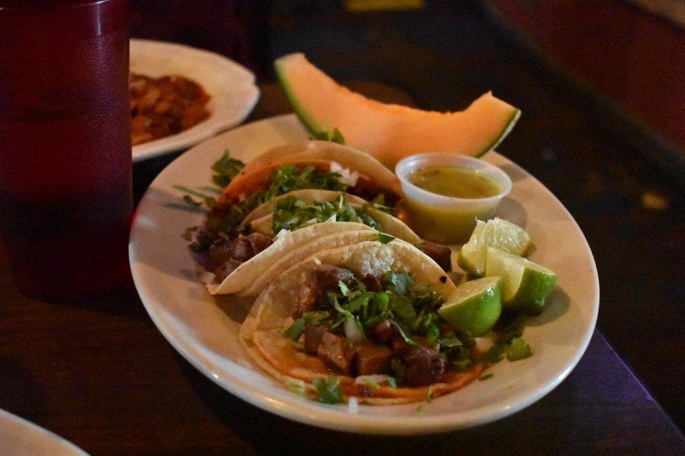 El Quetzal Mexican Restaurant Seattle image 0