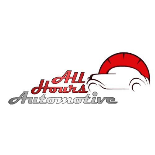 All Hours Automotive Repair