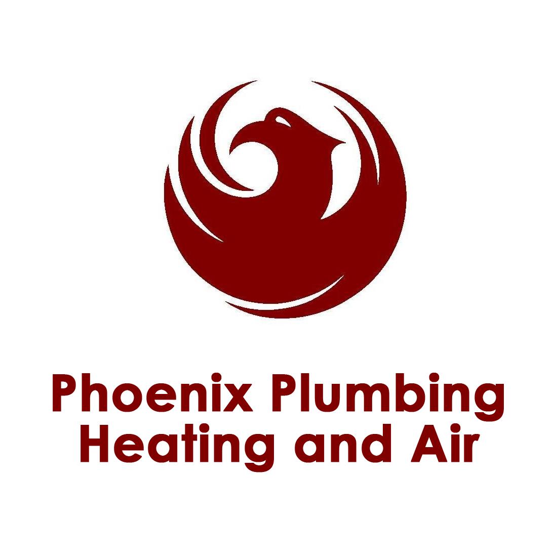 Phoenix Plumbing Heating and Air