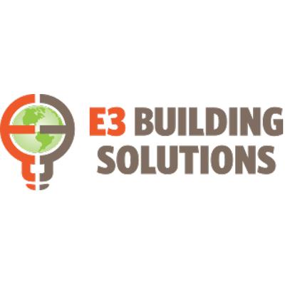 E3 Building Solutions