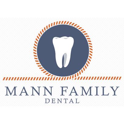 Mann Family Dental: Russell Mann, DDS image 5