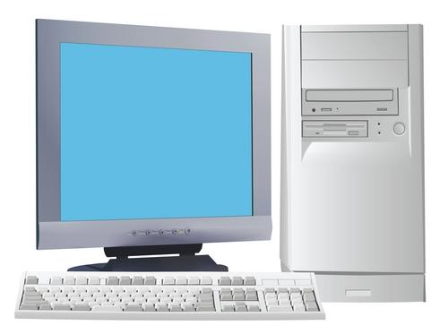 Advanced Computer Repair Services image 1