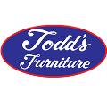 Todd's Furniture